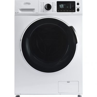 Belling BEL FW814 8kg washing machine